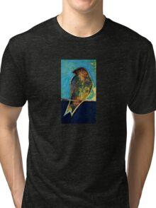 Individualist  Tri-blend T-Shirt