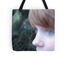 cheryl 2 Tote Bag