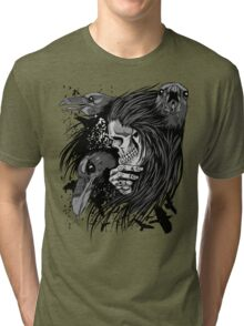 Kings Tri-blend T-Shirt