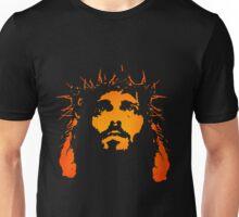 Jesus Shirt Unisex T-Shirt