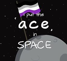 SP(ACE) by KaterinaSH