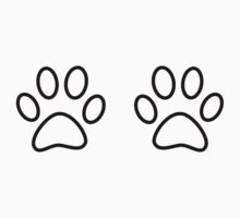 Paws by Stock Image Folio