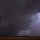 Corop Supercell Tornado 2 by Rikki  Pool