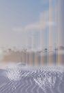 Babylonia Revisited by Nikolay Semyonov