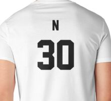 VIXX N Jersey Mens V-Neck T-Shirt