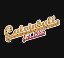 Calvinball Kids Clothes
