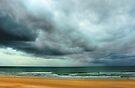 touching the horizon.... by terezadelpilar~ art & architecture