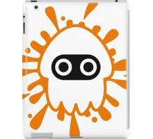 Baby Blooper Orange iPad Case/Skin