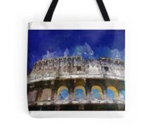 Rome 1 by Pierre Blanchard Tote Bag