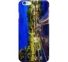 Melia Cayo Santa Maria 2 iPhone Case/Skin