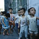 cantonese nursery by elisabeth tainsh