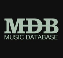 MDB by kennyn