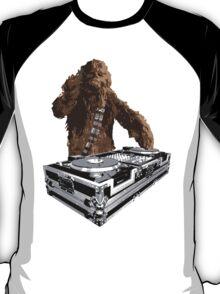 Wookie Wookie T-Shirt