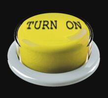 turn on by vampvamp