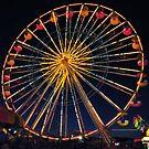 The fair  by PJS15204