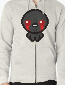 Demon Isaac T-Shirt