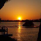 Sunlight stream by ♥⊱ B. Randi Bailey
