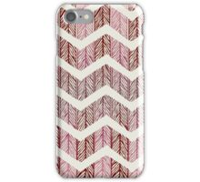 Miles and Miles iPhone Case/Skin