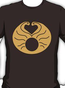 Hedwig Wig! T-Shirt