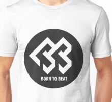 BTOB - Born To Beat Unisex T-Shirt