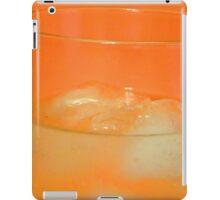 15 00169 0 photo iPad Case/Skin