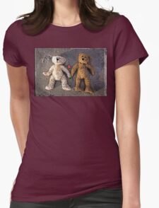 You Are The One - Romantic Art By William Patrick And Sharon Cummings T-Shirt