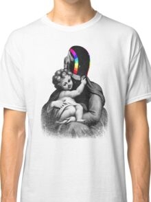 Punk'D Classic T-Shirt