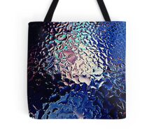Living Life Tote Bag