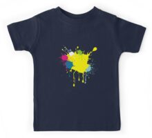 colours Kids Clothes