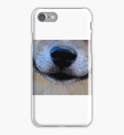 Honey Smiles iPhone Case/Skin