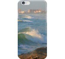 Beach / Ocean iPhone Case/Skin