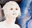 Fairy_detail.jpg by Evgeniya Sharp