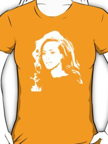 Be Yoncé T-Shirt