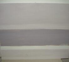 Lilac days white dreams by majalena
