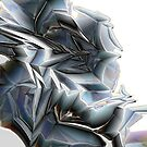 metalfoil 2 by blacknight