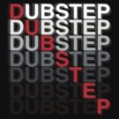 DUBSTEP by Fraser McTaggart