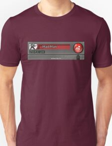 CoD MW2 Simon (lofcuk) Callsign T-Shirt