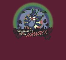 Welcome to Hawaii Unisex T-Shirt