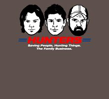 SPN Boys Unisex T-Shirt
