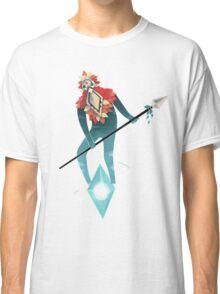 The Sky Guardian Classic T-Shirt