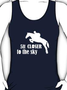 Closer to the sky T-Shirt