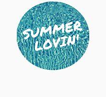 Summer Lovin' Unisex T-Shirt