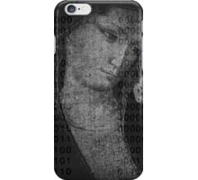 Mathematics iPhone Case/Skin