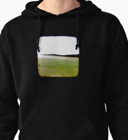Just a Blur - TTV Pullover Hoodie