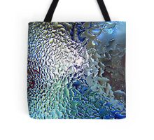 Above Us Only Sky Tote Bag