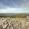 Burren Landscape by John Quinn