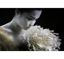 yasuraka Photographic Print