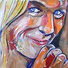Sweet by Anthea  Slade