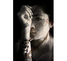okasu Photographic Print