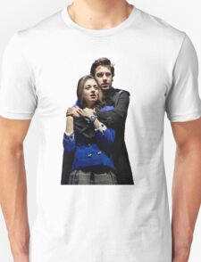 Veronica and JD T-Shirt